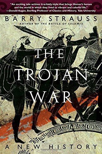 the-trojan-war-a-new-history