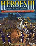 Heroes of Might & Magic 3