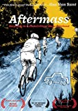 Aftermass: Bicycling In A Post-Critical Mass Portland [Reino Unido] [DVD]