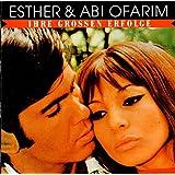 Esther & Abi Ofarim - Ihre Grossen Erfolge
