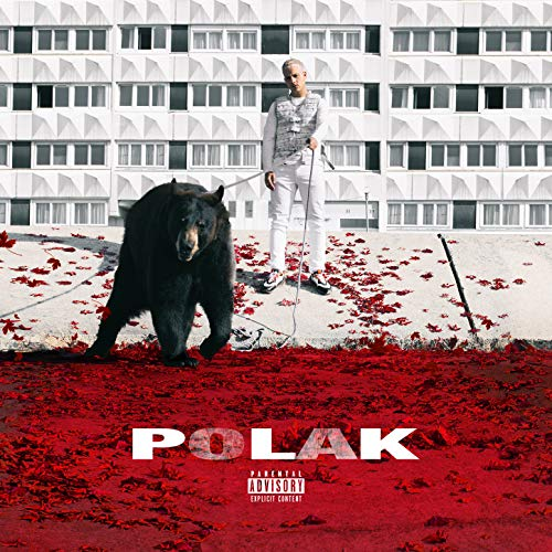 Waow (feat. Nekfeu) [Explicit]