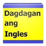 Dagdagan ang Ingles Madaling: Learn English Using Filipino for Philippinnes Callcenter and BPO Interviews