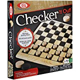 Checker It Out ! Jeu-
