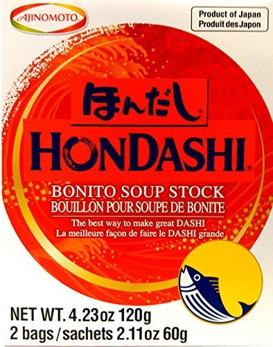 2-packs-ajinomoto-hon-dashi-bonito-soup-stock-423-oz-by-n-a