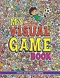 #4: My Visual Game Book