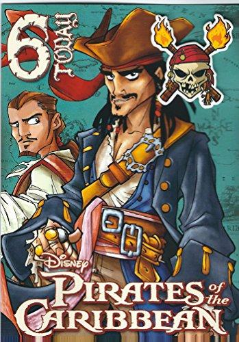 pirates-of-the-caribbean-geburtstagskarte-alter-6