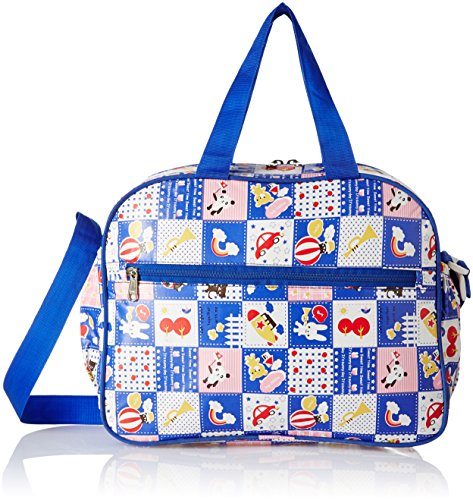little's mama bag (blue) - 61DaFmpd8yL - Little's Mama Bag (Blue) home - 61DaFmpd8yL - Home