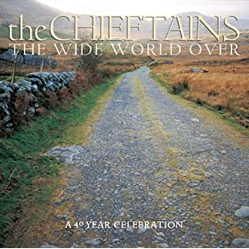 Morning Dew / Women of Ireland (from Another Country / The Chieftains Film Cuts)