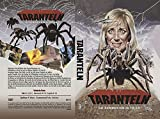 Taranteln Große Hartbox Cover kostenlos online stream
