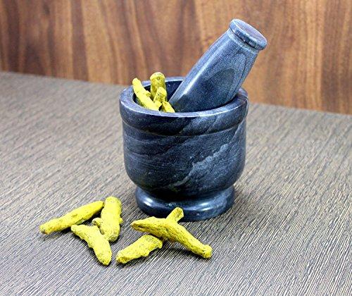 kleo-4-breit-schwarz-in-naturstein-morser-und-eines-stossel-set