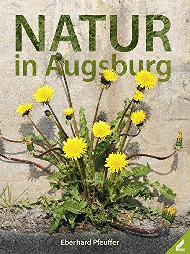 Natur in Augsburg
