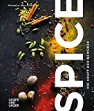Spice: Die Kraft der Gewürze (Gräfe und Unzer Einzeltitel)