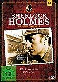 Sherlock Holmes Die klassische kostenlos online stream