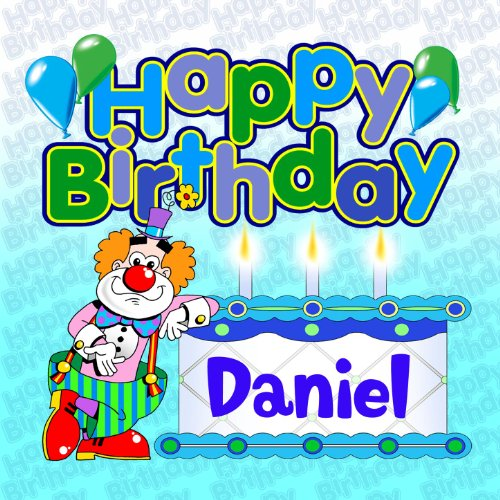 Domenic Happy Birthday Cake Images