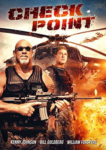 check-point-dvd