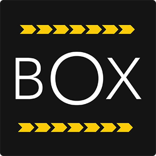 Box Movies - HD app Show films news and reviews online Hd-film-review