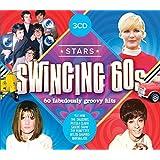 Stars Of Swinging 60s