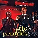 The Five Pennies (Original Soundtrack)