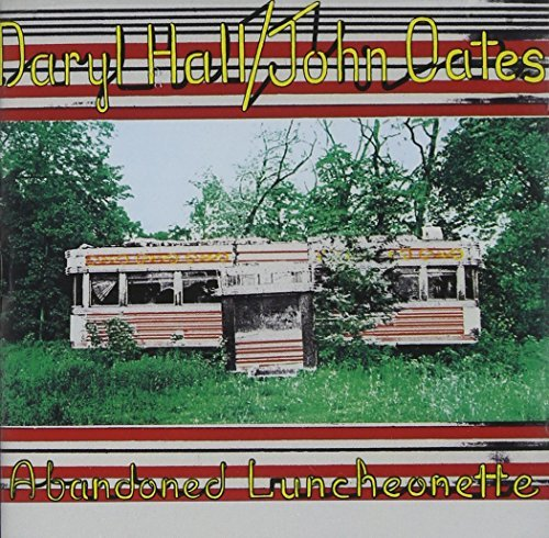 abandoned-luncheonette-by-hall-oates