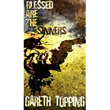 Blessed Are The Sinners (Aurelia Book 1) (English Edition)