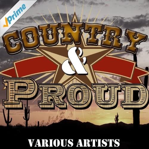 Country & Proud