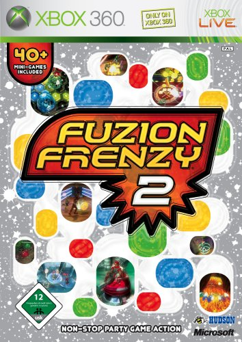 fuzion-frenzy-2-full-package-product-1-benutzer