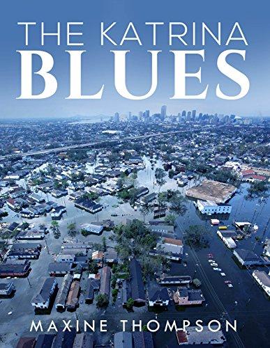 The Katrina Blues (English Edition)