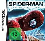 Spider-Man: Edge of Time [Edizione: Germania]