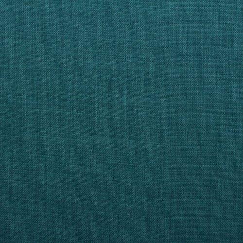soft-plain-linen-look-designer-upholstery-fabric-teal
