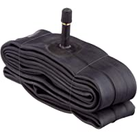 """26"""" x 1.95 26 INCH BICYCLE BIKE CYCLE INNER TUBE WITH SCHRADER VALVE"""