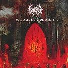Bloodbath Over Bloodstock [Vinyl LP]