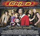 Captain Hook -