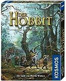 KOSMOS 740283 - Der Hobbit - Das Kartenspiel