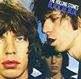 The Rolling Stones: Black and Blue [Ltd.Shm-CD] (Audio CD)