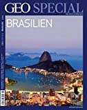 Geo Special  5/2011: Brasilien -