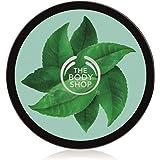 The Body Shop Fuji Green Tea Body Butter 200 ml