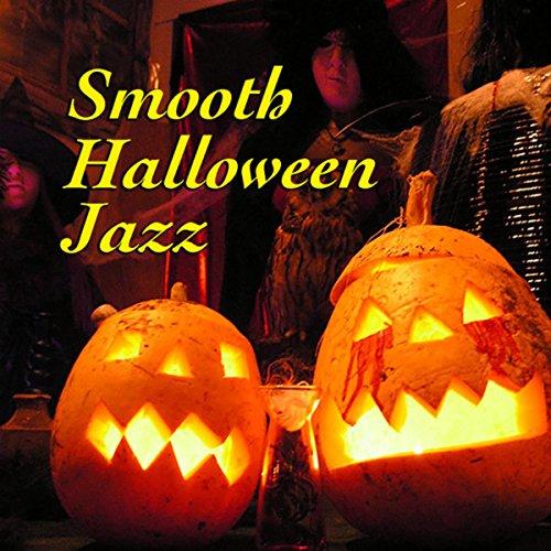 Sweet Stuff (Halloween Spooky Stuff)