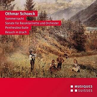 Othmar Schoeck (1886-1957) - Page 2 61Dbvj+JlKL._AC_US327_QL65_