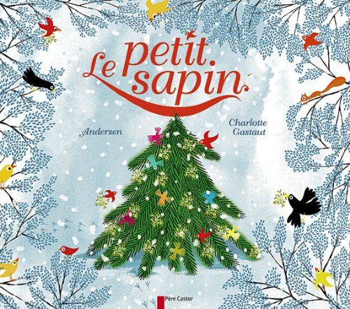 "<a href=""/node/150448"">Le Petit sapin</a>"