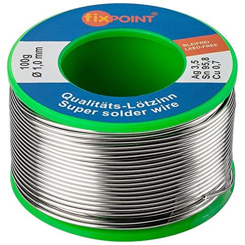 fixpoint-ltzinn-bleifrei-100-g-rolle-10-mm-no-clean-lsung-keine-reinigung-der-ltstellen-notwendig-er