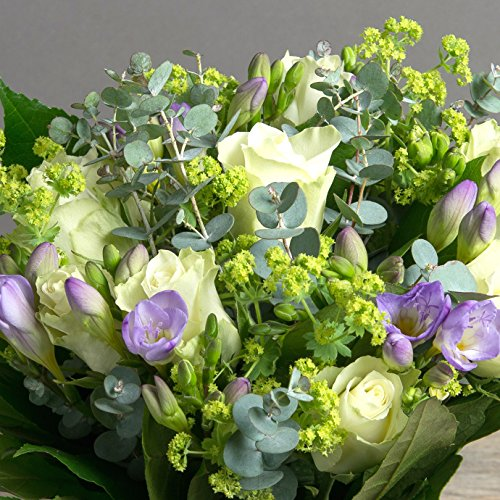 white-rose-lilac-freesia-bouquet-chocolates-fresh-flower-fast-delivery-birthday-bouquets-anniversari