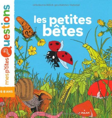 """<a href=""""/node/30511"""">Les petites bêtes</a>"""