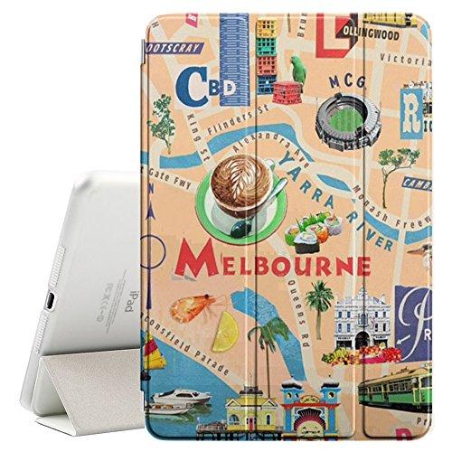 graphic4you-melbourne-australien-postkarte-ansichtskarte-design-smart-cover-hulle-dunn-tri-fold-schl