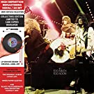 Too Much Too Soon (Vinyl Replica Collection) by New York Dolls (2013-05-21)