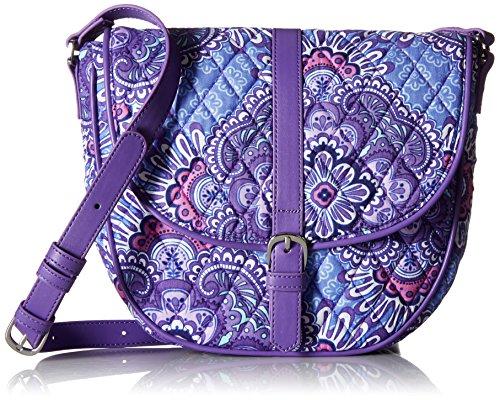 vera-bradley-slim-saddle-bag-lilac-tapestry