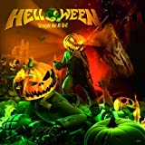 Helloween: Straight Out of Hell:Premium E (Audio CD)