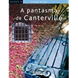 A pantasma de Canterville (Kalafate)