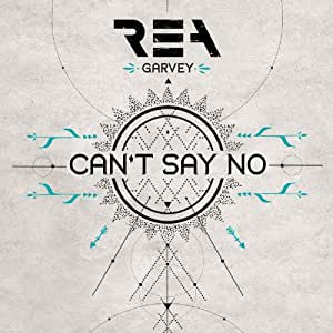 Can't Say No (2-Track)