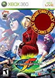 Cheapest King of Fighters XII (12) on Xbox 360