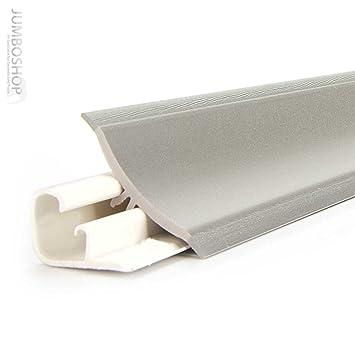 150cm Küchenabschlussleiste Küchenleiste Wandabschlussleiste -- 23 ... | {Abschlussleisten für arbeitsplatten 41}